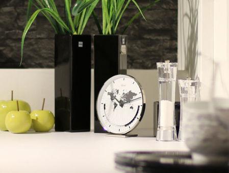 Image de la catégorie Horloge