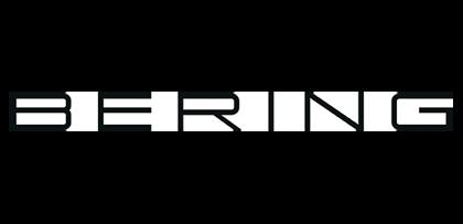 Image du fabricant Bering