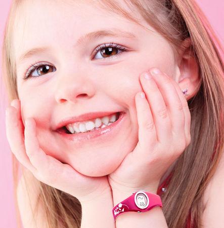Image de la catégorie Collections pour enfants