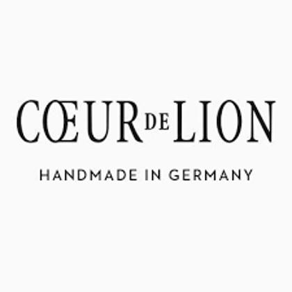 Image du fabricant Coeur de Lion