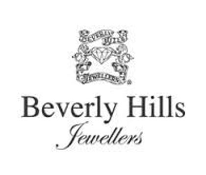 Image du fabricant Beverly Hills Jewellers