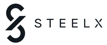 Image du fabricant Steelx