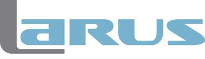 Image du fabricant Larus