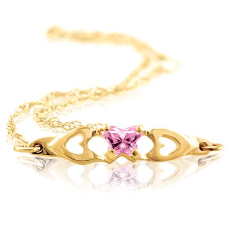 Image de la catégorie Bracelet