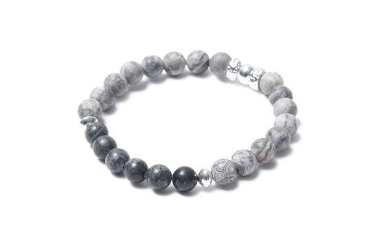 Image sur Bracelet Be Wild de la Collection Beblue
