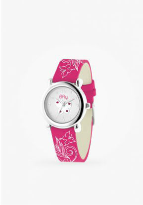 Image de Montre rose de la Collection Bfly