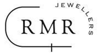 Image du fabricant RMR Jewellers