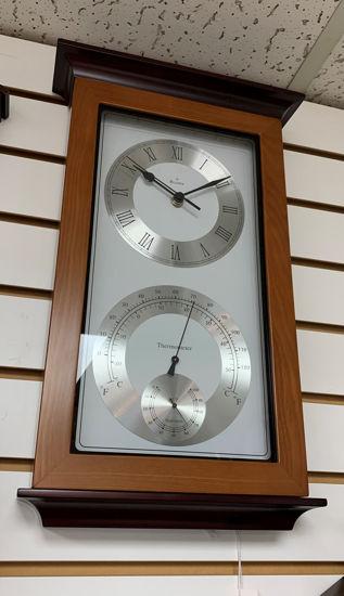 Image sur Thermomètre Bulova C3760
