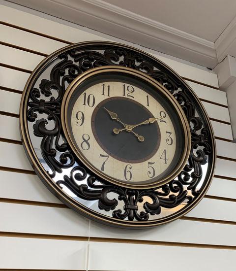 Image sur Horloge Ergo 79034
