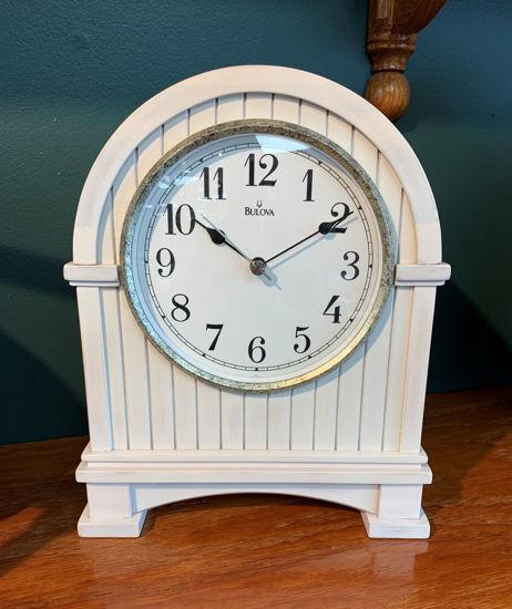 Image sur Horloge Bulova B1671